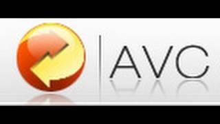 Video Best Video Converter For Free! MP3, 3GP, MP4, WEBM, AVI, FLV Juli 2018