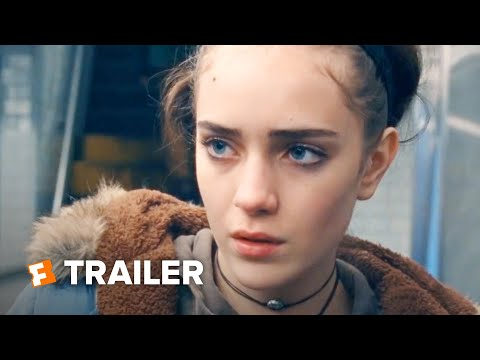 Never Rarely Sometimes Always Trailer #1 (2020) | Movieclips Indie