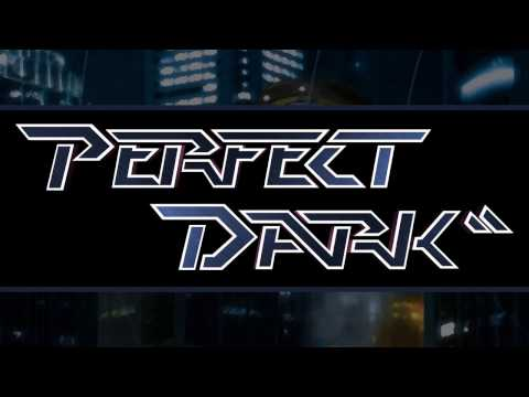 G5 Building (Reconnaissance) - Perfect Dark [OST]