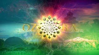 Download Lagu OZORA Festival 2015 Mp3