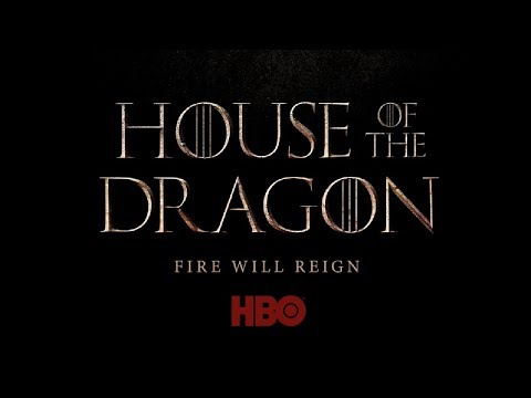 "Game of Thrones Prequel ""Bloodmoon"" Cancelled for ""House of the Dragon"""