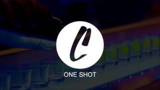 Nakii Moala - One Shot