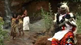 Baye Speedy - Filfilu - Lome - Zewdu Bekele