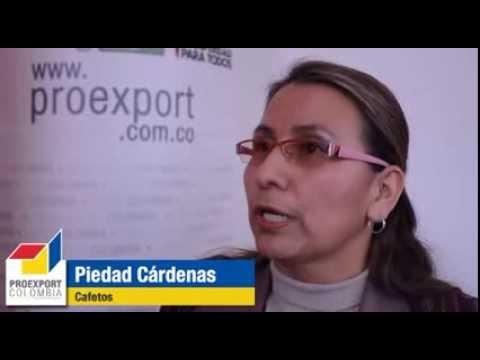 Colombia da un paso al frente para aprovechar oportunidades comerciales en África
