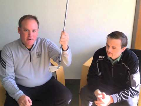 TaylorMade RSi Irons Preview – 2nd Swing Golf