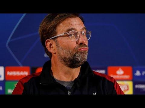 Champions League: Ώρα ρεβάνς σε Μάντσεστερ και Πόρτο