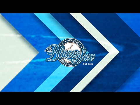 RG Blue Sox Beginner's Guide To Softball