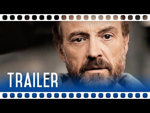 DAS EWIGE LEBEN Trailer Deutsch German (HD)