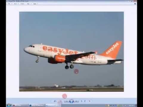 How To Pmdg 737 Ngx Liveries