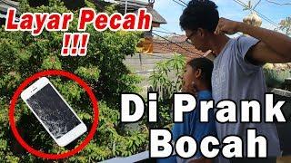Video GILAA!!! PRANK ADIK LEMPAR HP IPHONE SAMPE LAYAR PECAH ? | Prank Bales Dendam Oming MP3, 3GP, MP4, WEBM, AVI, FLV April 2019