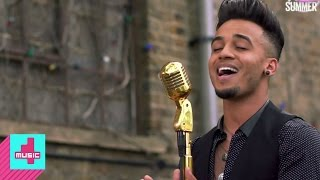 Download Lagu Aston Merrygold - Bad Blood (Taylor Swift cover) Mp3