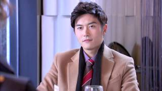 Video Kim Jae Suk(김재석)(Wanted) _ For You(널 위해)(Color of  Woman OST) MP3, 3GP, MP4, WEBM, AVI, FLV Juli 2018