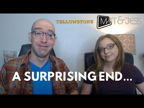 Yellowstone season 3 episode 8 Review: What happened to Teeter and Colby?! (3x08 recap)