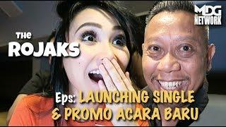 Video LAUNCHING SINGLE SEKALIGUS PROMO ACARA BARU MP3, 3GP, MP4, WEBM, AVI, FLV Agustus 2017