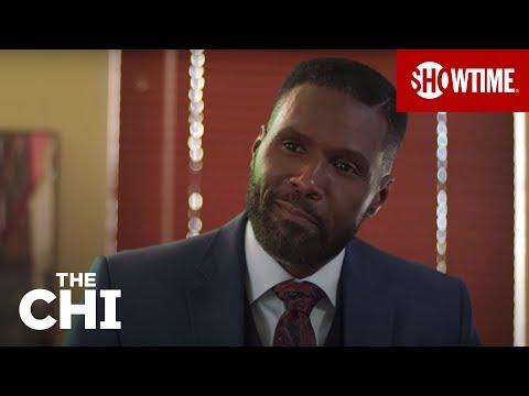 Next on Episode 9 | The Chi | Season 2