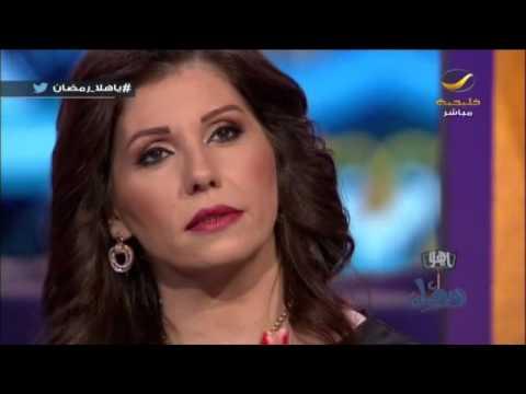 """الحلقة 22 من برنامج """"يا هلا رمضان"""""""