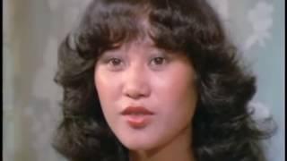 Video Warkop DKI   Mana Tahan 1979 Andeca Andeci ,  Ya Mustafa MP3, 3GP, MP4, WEBM, AVI, FLV Mei 2018