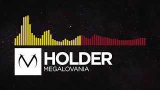 Download Lagu [Bounce/Trap] - Holder - Megalovania (Undertale Remix) Mp3