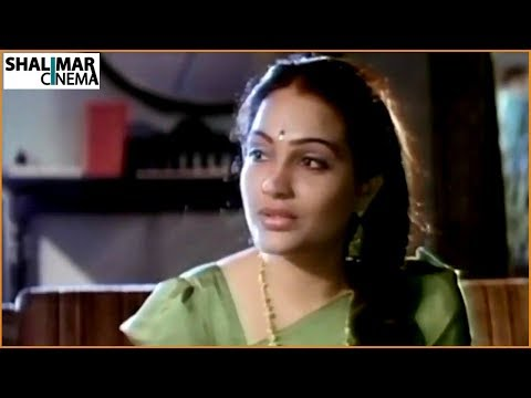 Video Actress Jayalalitha Scenes Back to Back || Latest Telugu Movies Scenes || Shalimarcinema download in MP3, 3GP, MP4, WEBM, AVI, FLV January 2017