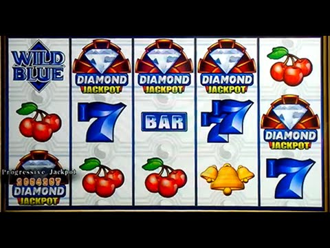 Quick Hit Slot 265x *MEGA BIG WIN* and $29,542 Jackpot! UNBELIEVABLE!!!