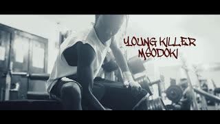 Download Lagu Young Killer Msodoki - Hujanileta Mp3