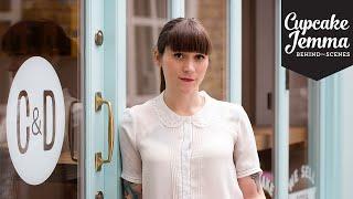 London Meet & Greet, Thursday 5th May! | Cupcake Jemma by Cupcake Jemma