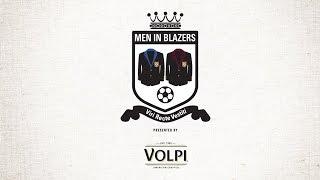 Men In Blazers: Euro2000&Copa June 27, 2016 by VICE Sports