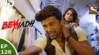 Nonton Beyhadh - बेहद - Ep 128 - 6th Apr, 2017 Film Subtitle Indonesia Streaming Movie Download