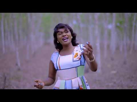 Video BEATRICE MWAIPAJA - EBENEZER (Official Music Video) download in MP3, 3GP, MP4, WEBM, AVI, FLV January 2017