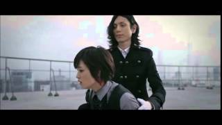 Nonton Kiss   Kuroshitsuji Live Action Film Subtitle Indonesia Streaming Movie Download