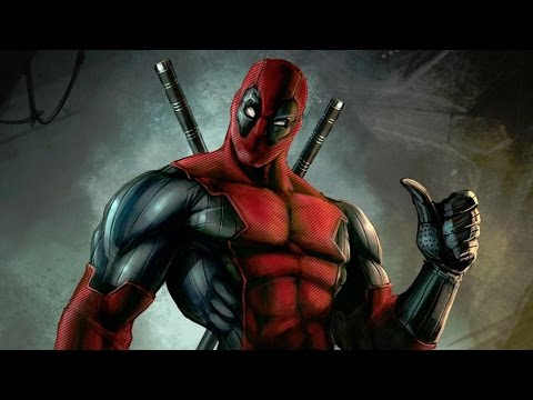 AMC Movie Talk – Reynolds Says DEADPOOL Will Satisfy Most Critical Fanboys