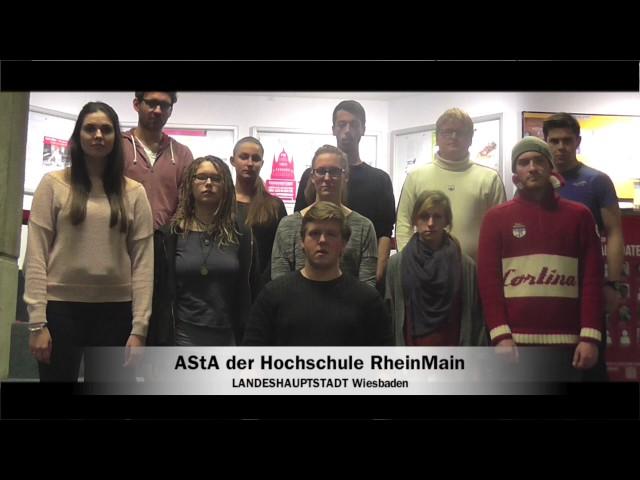 Video - Gemeinsam Gegen Gewalt - Hilfetelefon/Leander Sercivan Ungan