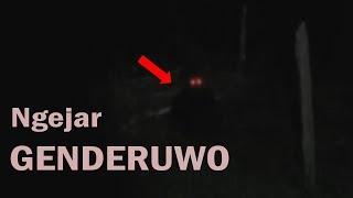 Video Ngejar Genderuwo Di Pohon Bambu MP3, 3GP, MP4, WEBM, AVI, FLV Agustus 2019