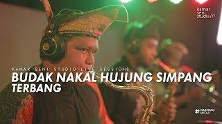 Download Lagu KSSLS #35 BUDAK NAKAL HUJUNG SIMPANG - TERBANG! Mp3