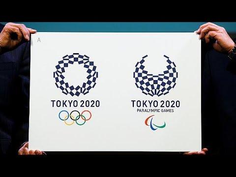 Τόκιο 2020: «Πράσινο φως» της ΔΟΕ για πέντε νέα αθλήματα
