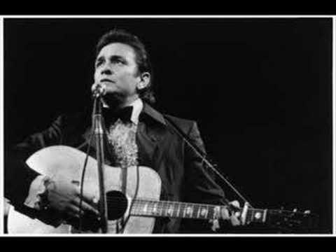Cocaine Blues (Song) by Johnny Cash