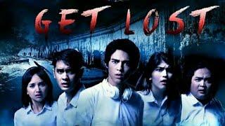 Nonton Film Bioskop Get Lost Film Subtitle Indonesia Streaming Movie Download