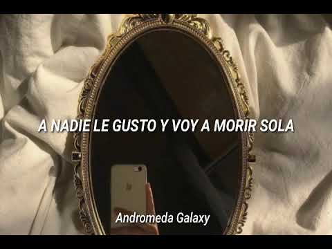 MUNA - Number One Fan (Subtitulada al español)