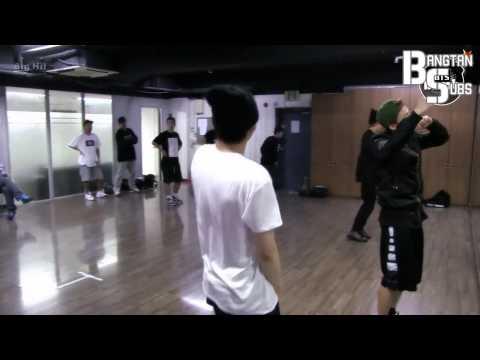 Video [ENG] 141030 [BANGTAN BOMB] BTS Cypher Fan no.1 V download in MP3, 3GP, MP4, WEBM, AVI, FLV January 2017