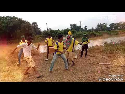Video Dance comedy download in MP3, 3GP, MP4, WEBM, AVI, FLV January 2017