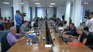 Vlada FBiH dala suglasnost na usklađeni mehanizam koordinacije