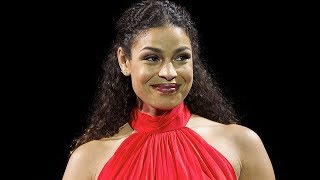Video Why Jordin Sparks' Career Ended MP3, 3GP, MP4, WEBM, AVI, FLV Maret 2018