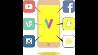 PocketVideo افضل برنامج للمونتاج على الجوال