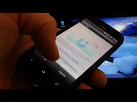 Imei recovery android