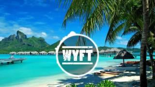 Video Avicii & Aloe Blacc - Wake Me Up (Hogland Edit) (Tropical House) MP3, 3GP, MP4, WEBM, AVI, FLV Maret 2018