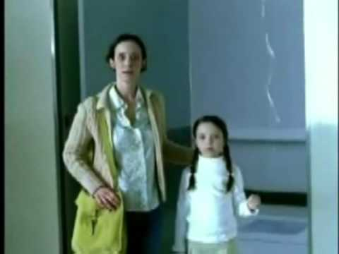 TV Commercials - Adverts [5 funny adverts]