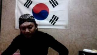 Video ojo milih kadal2 dalang poer MP3, 3GP, MP4, WEBM, AVI, FLV Januari 2019