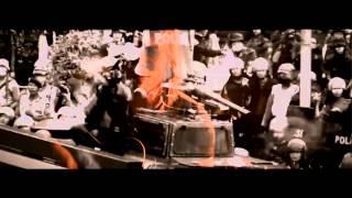 Once Mekel - Hidup Ini (Official Video)