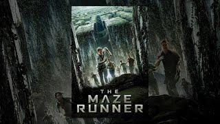 Nonton The Maze Runner Film Subtitle Indonesia Streaming Movie Download