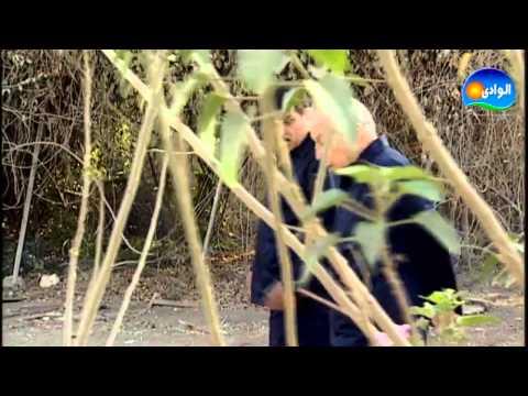 EPISODE 15 - QATEL BELA AGR SERIES / الحلقه الخامسة عشر - مسلسل قاتل بلا أجر (видео)